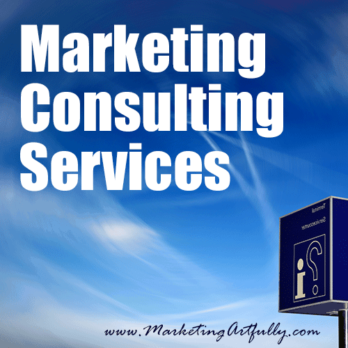 Marketing consulting services pdf ebook