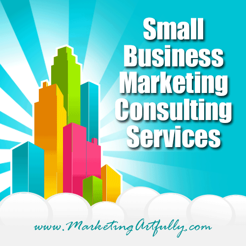 marketing-consulting-services