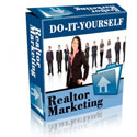 Do It Yourself Realtor Marketing