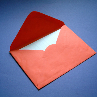 Email Marketing – Hiding your list