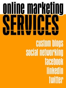 Local Internet Marketing Clearwater Tampa