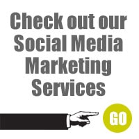Small Business Marketing and Social Media Marketing Services