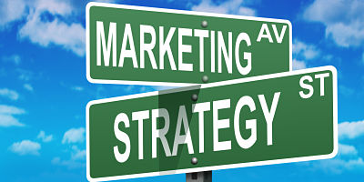 Fancy Small Business Marketing Ideas