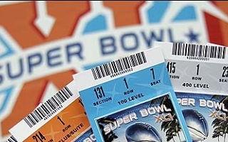 Super Bowl Commerials and Customer Demographics