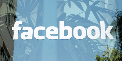 Facebook For Business – May 2011 Updates