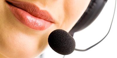 Public Speaking Training Tips