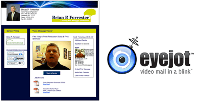 How To Send Free Video Email