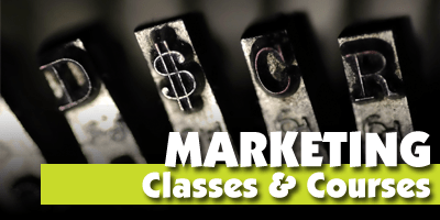 Marketing Classes Courses Denver Boulder