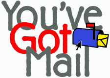Email Newsletters - How Often To Send Them