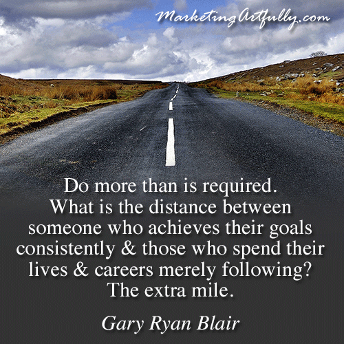 Ryan Blair Quotes