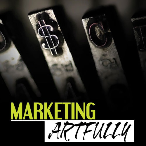 Marketing Artfully - Small Business Marketing Blog. Helping Small Business, Entrepreneurs and Realtors!