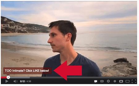 Video Marketing - James Wedmore