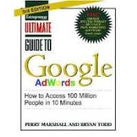 Perry Marshall's Ultimate Guide To Adwords