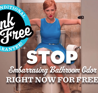 Poopourri – Awesome Commercial But A HORRIFIC Email Autoreponders