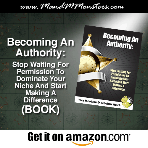 becoming-an-authority-banner