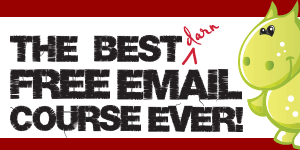 best darn free email marketing course