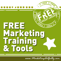 Free Marketing Courses
