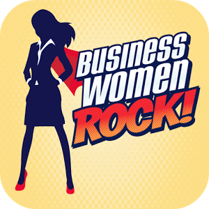 Business Women Rock Podcast