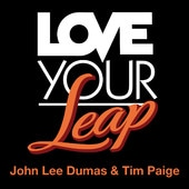 Love Your Leap Podcast