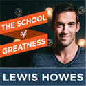 School of greatness logo