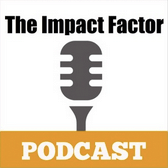 The Impact Factor Logo