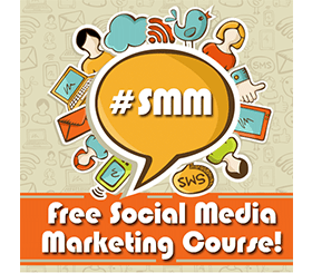 popup-social-media-marketing-course-png