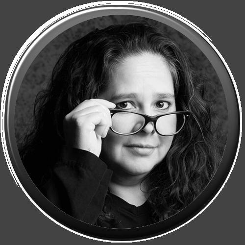 Tara Jacobsen - Marketing Artfully