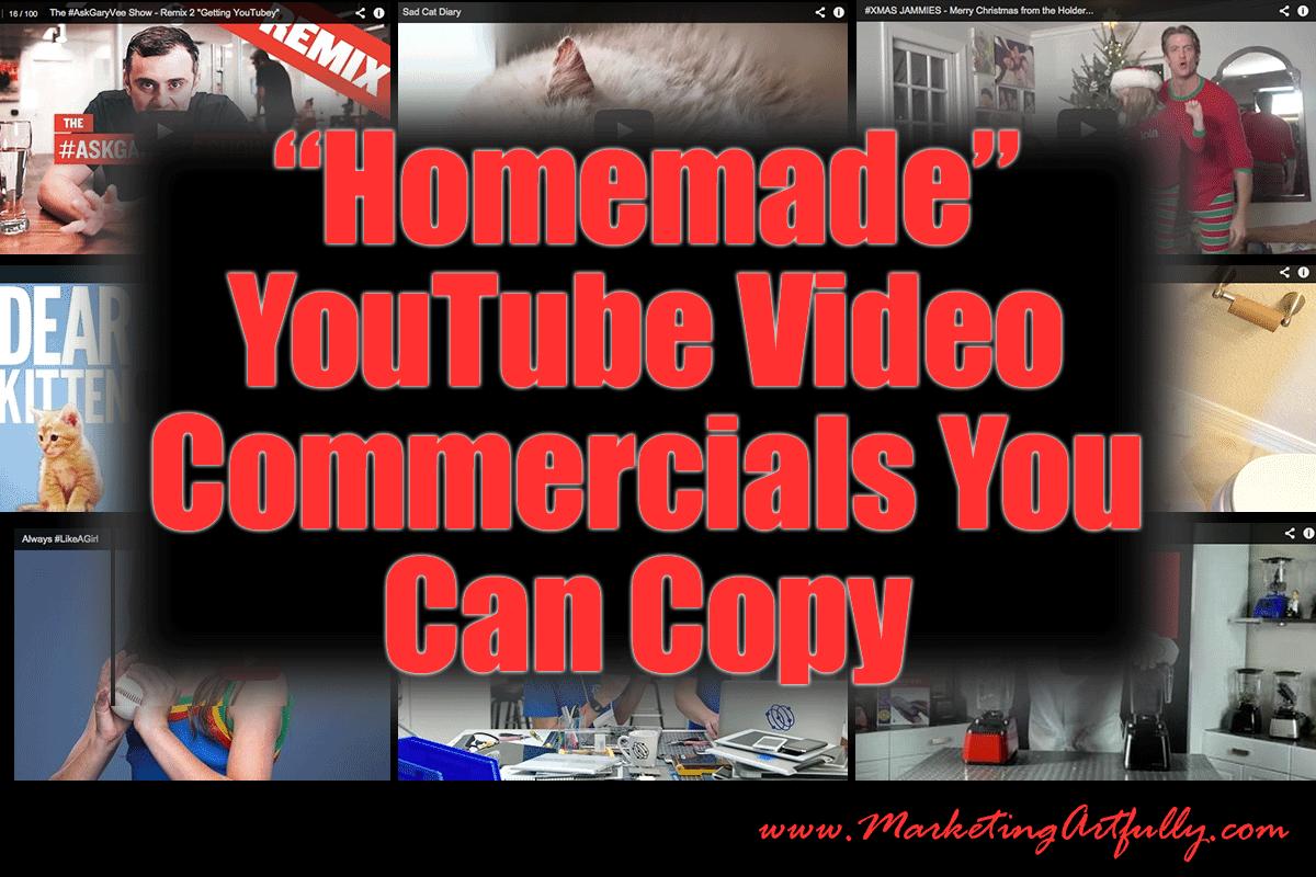 Ютуб домашнее видео, смотреть короткие стрип порно ролики