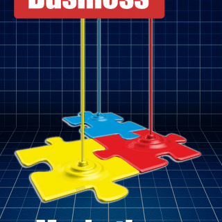 Start Your Own Business – Marketing and Business Plans