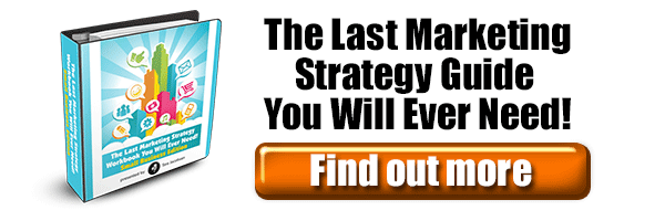 The Last Business Planning Guide You Will Ever Need