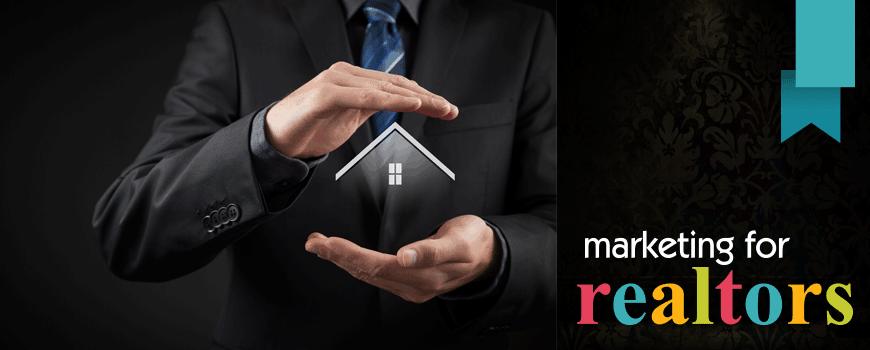 Marketing For Realtors   Marketing For Real Estate