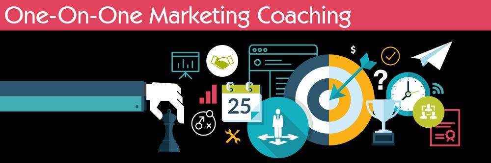 one-on-one-marketing-coaching