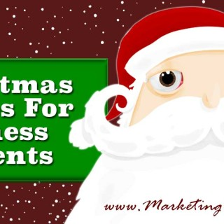 christmas business quotes