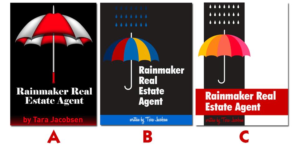 Comparison Cover Graphics
