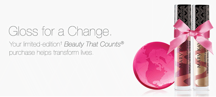 gloss-for-a-change