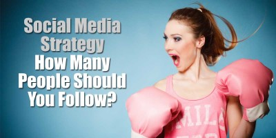 Why Social Media Is Not Working – Picking A Social Media Strategy