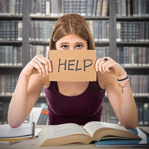 Help For Authors