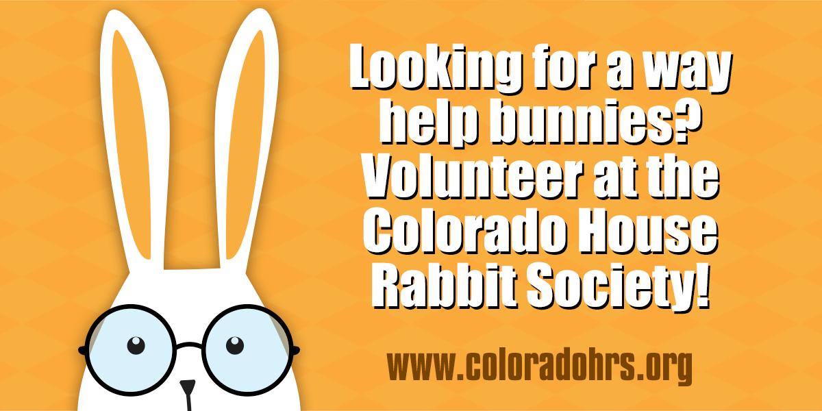 Facebook banners to recruit non profit volunteers