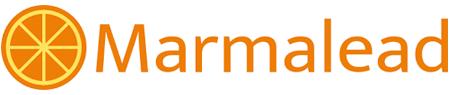 marmalead-logo