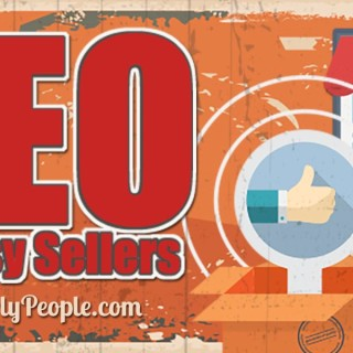 SEO For Etsy Sellers | Ultimate Etsy SEO Guide