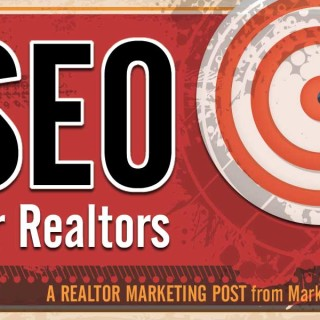 SEO For Realtors | Realtor Marketing