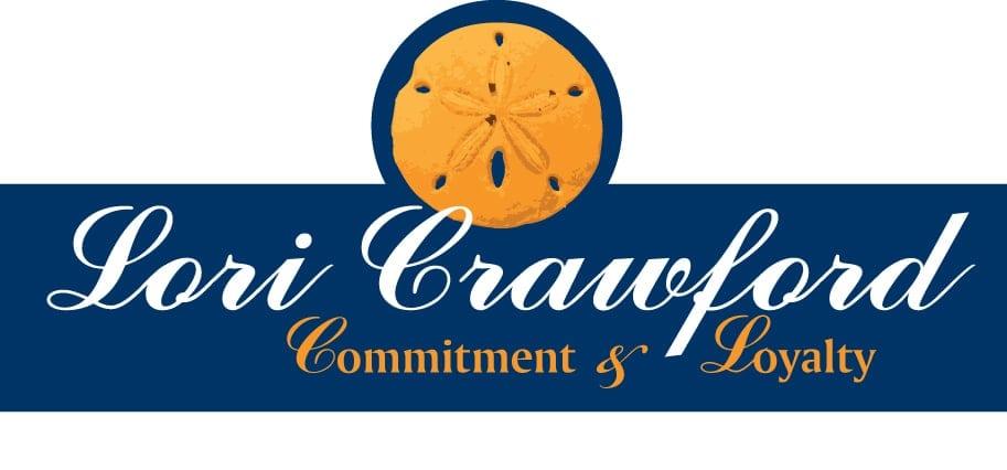 Lori Crawford Logo
