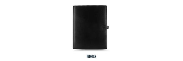 Filofax A4 Planner