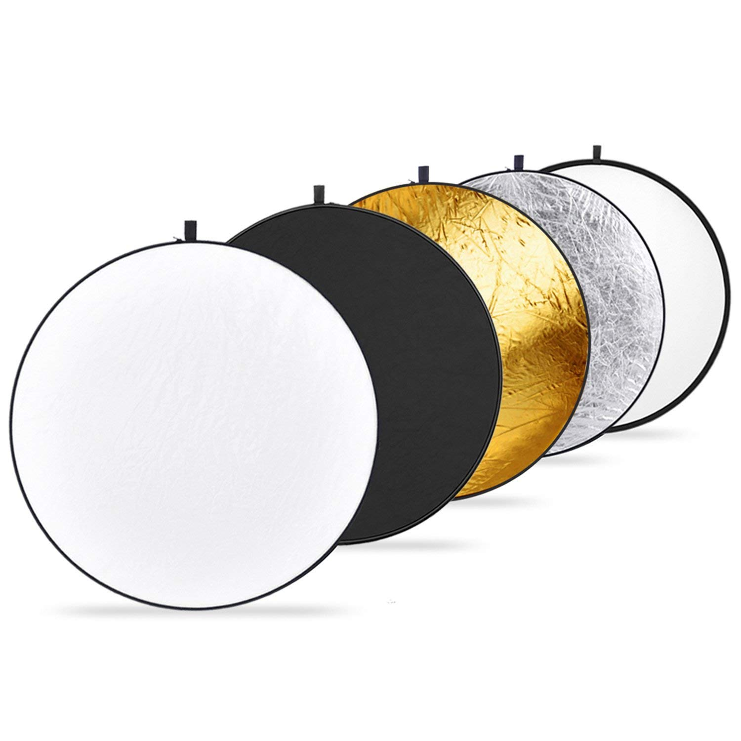 Picture of Light Reflector