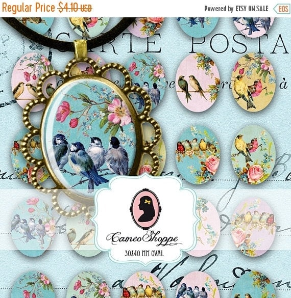 Cameo Shoppe Digital Download