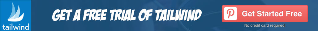Get a free trial of Tailwind