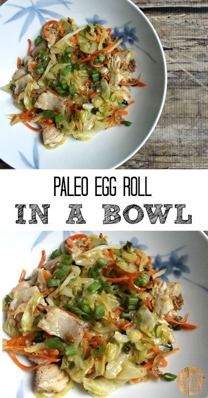 paleo-egg-roll-pinterest-pin