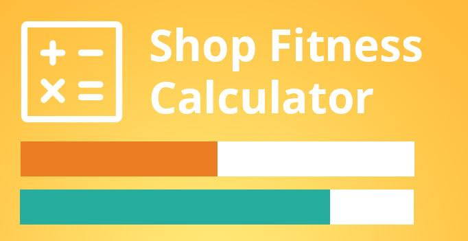 Marmalead - Etsy Shop Fitness Calculator