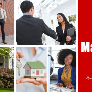 7 Real Estate Marketing ToDos | Real Estate Marketing Ideas