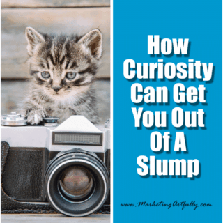 how-curiosity-can-get-you-out-of-a-slump-wide